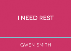 I-Need-Rest-Button