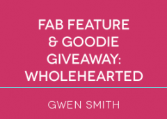 FFGG-Wholehearted-button