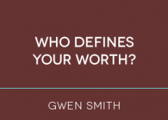 Who-Defines-Your-Worth-button