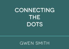 connecting-the-dots-button