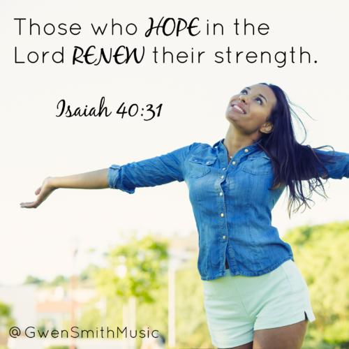 10.9.15 Isaiah 40