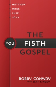 Fifth Gospel_Cover
