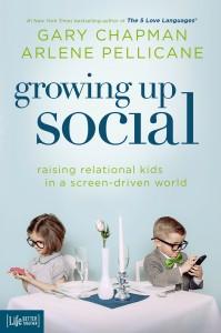 GrowingUpSocial LR