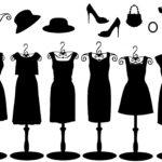 dress-163606