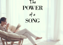 power song