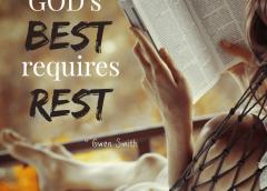 Best Rest