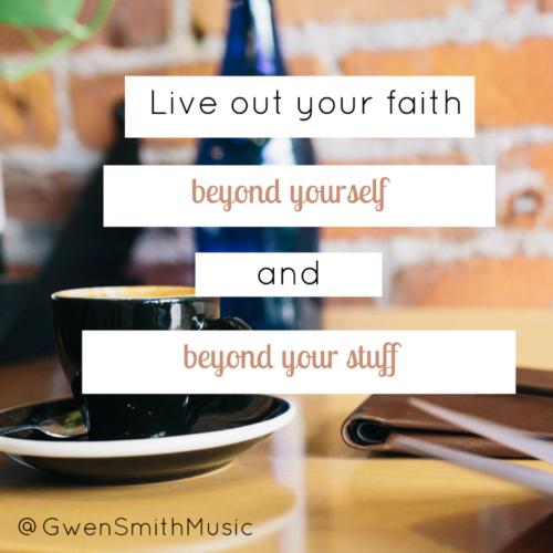 10.20.15 live out your faith