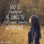 10.6.15 Soul Quote