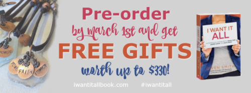 IWIA Necklace Banner preorder