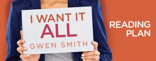 Smith_IWantItAll_1200x476