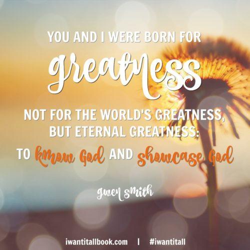 greatness2