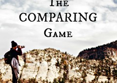 Comparing Game