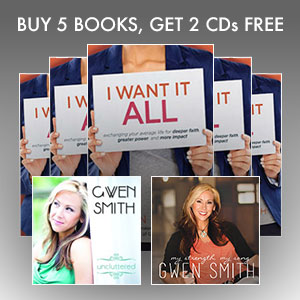 I-Want-It-All-5bookBundle2