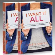 I-Want-it_All-2-book-bundle