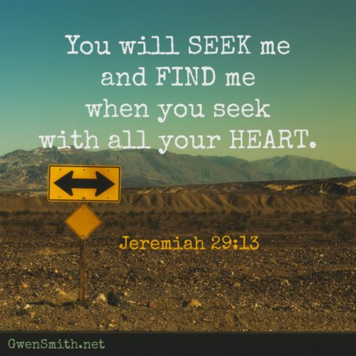 jer-29-13-seek-find